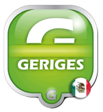 Geriges Software para geriatricos